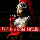 The Martini Hour