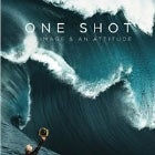 ONE SHOT (M) – MR SURF PRO SPECIAL EVENT