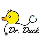 DR. Duck: Webbed MD | APRIL 16