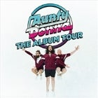 Aunty Donna - The Album Tour