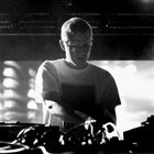 ROCKET BAR'S 15TH BDAY WEEKENDER FT. FLOATING POINTS (DJ SET)
