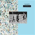 Twerps EP launch + Bed Wettin' Bad Boys
