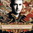 MICHAEL MAYER- MANTASY TOUR