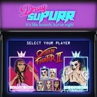 Drag SuPURR: Queen Fighter II