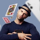 James Galea's BEST TRICK EVER | 2 Jan-14 Feb 2021