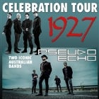 1927 & Pseudo Echo (Chelsea Heights Hotel)