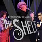 THE SHELF - Season 10 (15 December)