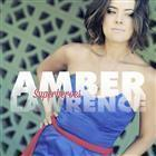 AMBER LAWRENCE - ALBUM LAUNCH w/ SPECIAL GUEST KAYLENS RAIN