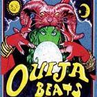 Ouija Beats