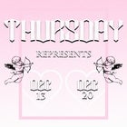 THURSDAY REPRESENTS WITH YOLLKS, HOI PALLOI, HANNAH KATE + LARA PROKOP