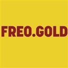 Freo.Gold ft. Fling, Big Boss Man, Lee Sappho, The Chevelles + more