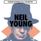 Neil Young by Human Highway