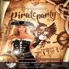 Uni Pirate Party