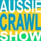 Crawl File - The Australian Crawl Show