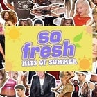 SO FRESH Party: Hits of Summer - Hobart