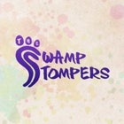 The Swamp Stompers & Supports