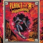 Planet of the 8s | Intergalactic Guru Tour | Adelaide