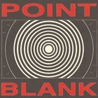 Point Blank: The Big Bang