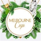 MELBOURNE CUP, The Island Gold Coast