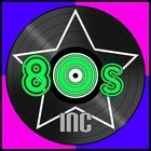 80's Inc - The Best of the 80s!