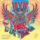 NYE on the HILL 2019
