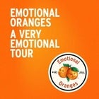 EMOTIONAL ORANGES