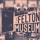 THE FELTON MUSEUM (SAT 9 NOV  2019)