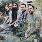 Pianos Become The Teeth (US) // Special Guests