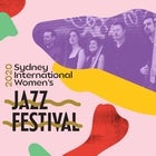 Sydney International Women's Jazz Festival Presents: Elysian Fields