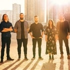 TEMPUS SUN 'Owls' Single Launch with special guests EAGLEMONT and ANGIE MCMAHON