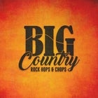Big Country 2021