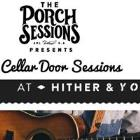 The Cellar Door Sessions || May 8