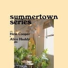 Summertown Series :: Hein Cooper