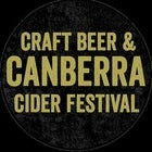 2020 Canberra Craft Beer & Cider Festival