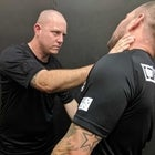 Kinetic Fighting: Personal Combatives Level 1–Alpha – Brisbane