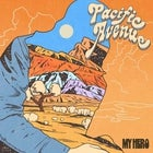 Pacific Avenue 'My Hero Tour' (SOLD OUT)