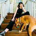 Stella Donnelly – Beware Of The Dogs National Tour