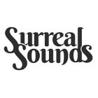 Surreal Sounds 2018
