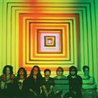 King Gizzard & The Lizard Wizard - Album Tour
