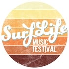 SurfLife - Festival Day Only
