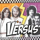 VERSUS - ABBA VS QUEEN