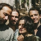 BIG THIEF (USA) Plus Indigo Sparke