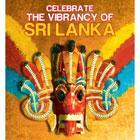ARIONA Celebrate the Vibrancy of Srilanka