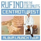 Rufino and the Coconuts