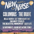 THE NEW NOISE 2017