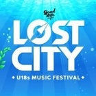 Lost City U18s (Brisbane)