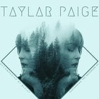 TAYLAR PAIGE 'THE DAYDREAM' EP LAUNCH