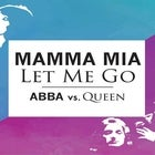 Mamma Mia Let Me Go - ABBA Vs Queen Nightclub! Hobart