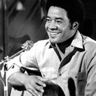 Howie Morgan presents Lean on Me, The Best of Bill Withers
