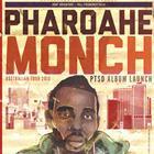 PHAROAHE MONCH: PTSD Album Tour